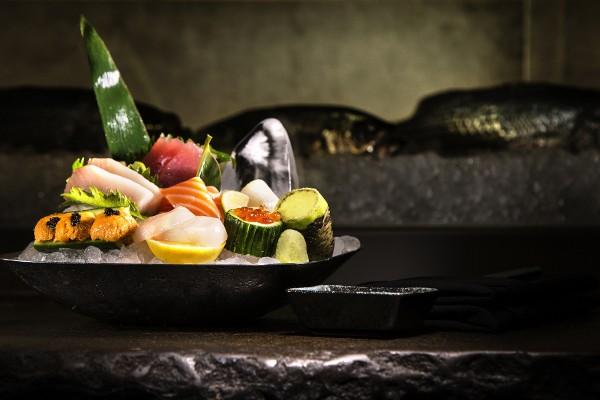 Katsuya_food_149_1800