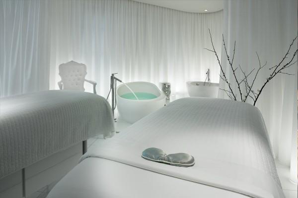 ciel-spa-2