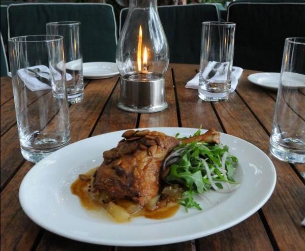 restaurant-michael-schwartz-dish