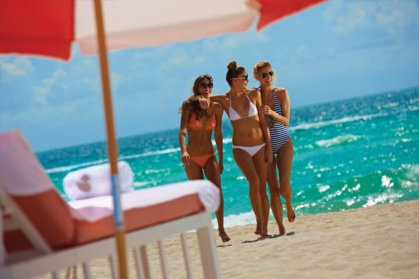 south-beach-girls