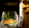 Travel + Leisure 50 Best New Restaurants
