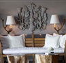 Fodor's Gold Awards Best Design Hotel