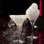 GQ 10 Best New Restaurants in America