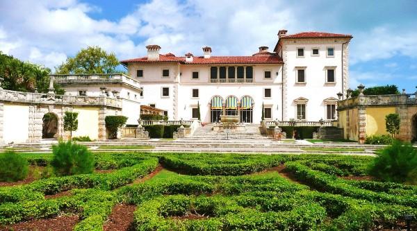 Villa_Vizcaya