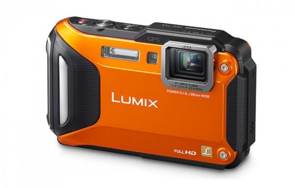 Panasonic_Lumix_TS5_orange