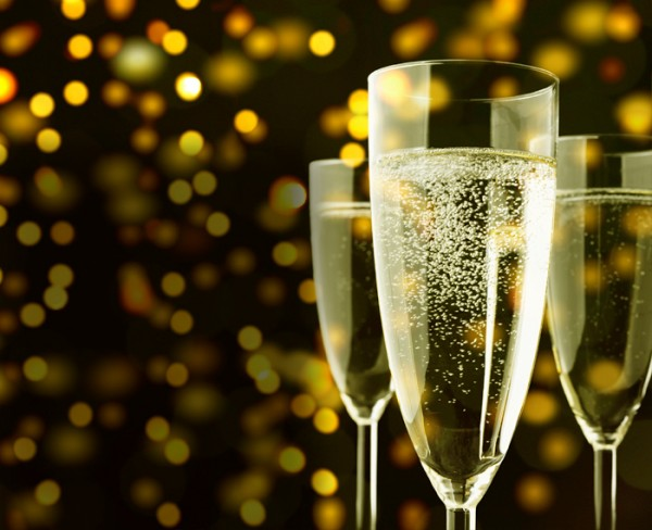 champagne_2a