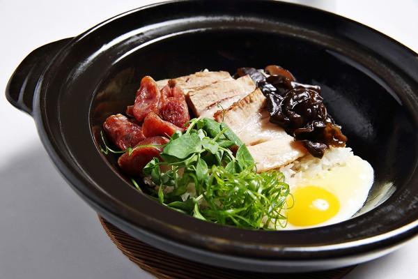Ku_Hakka Rice Pot_1200