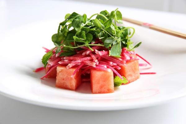 Ku_Watermelon Salad_1500