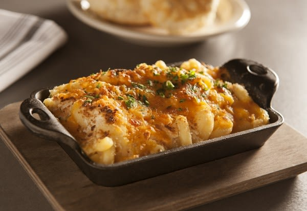 MacAndCheeseCroppedWeb