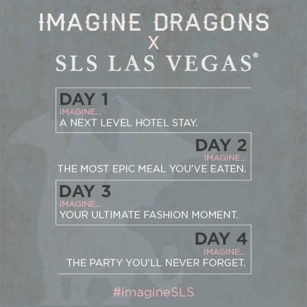 imaginedragons-sls_lasvegas