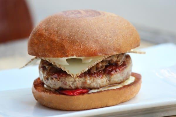 jose umami burger (2)