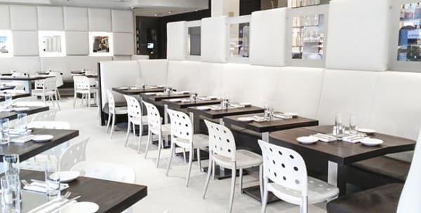 1-cafeteria_via newyork.com