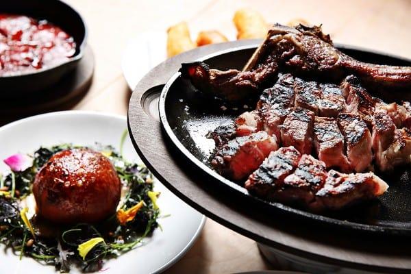 Bazaar Meat_Cooked Steak w_ veg_1200x800