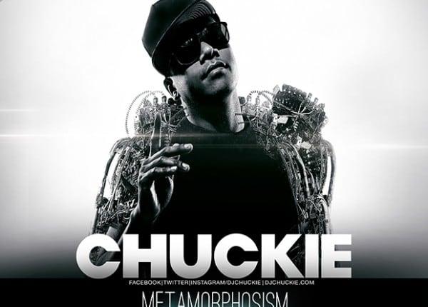 CHUCKIE'S LA RESIDENCY