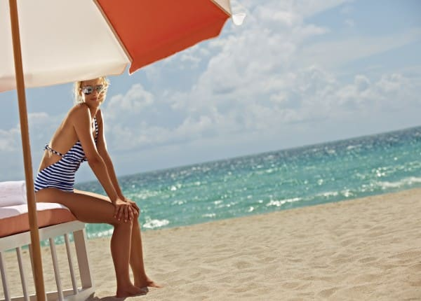 Cancun | Riviera Maya