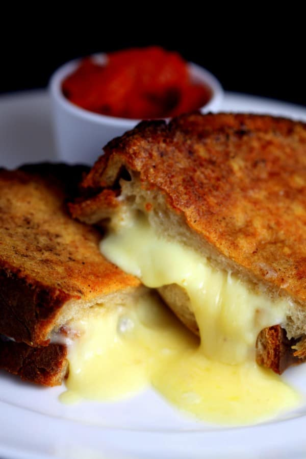 RMS_GrilledCheese