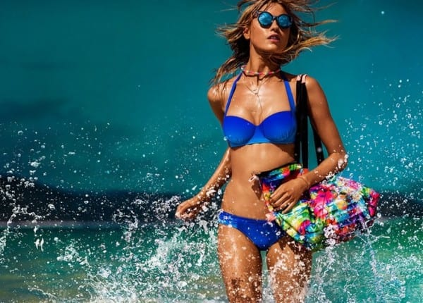 sbeFIT Summer Body Ready Contest