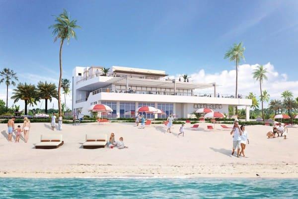 Hyde Beach Hollywood  revised 2.14.2015.pdf