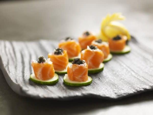 Katsuya-Salmon-Sashimi-w-caviar