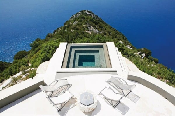 villa-althea-swimming-pool-kefalonia-greece-conde-nast-traveller-17dec14-pr_810x540