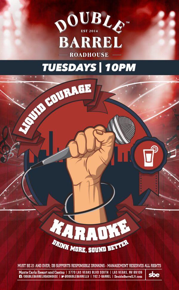 DB_Karaoke_GenericInfo_3x5