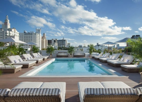 The Redbury South Beach - Rates From $139