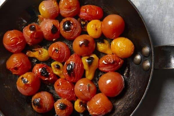 hyde_roast tomatos