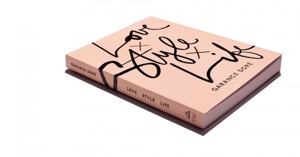 Love-x-Style-x-Life-Garance-Doré