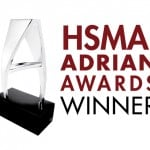 HSMAI Adrian Award 2015 – The sbe Collection Blog