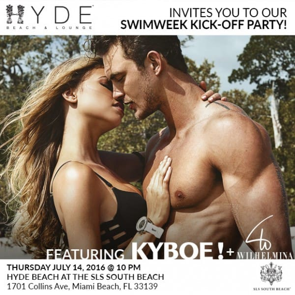 16KYBOE124_SWIMWEEK-HYDE-SLS-INVITE