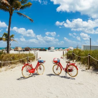 Townhouse Hotel Miami Beach<br>Rates from $109