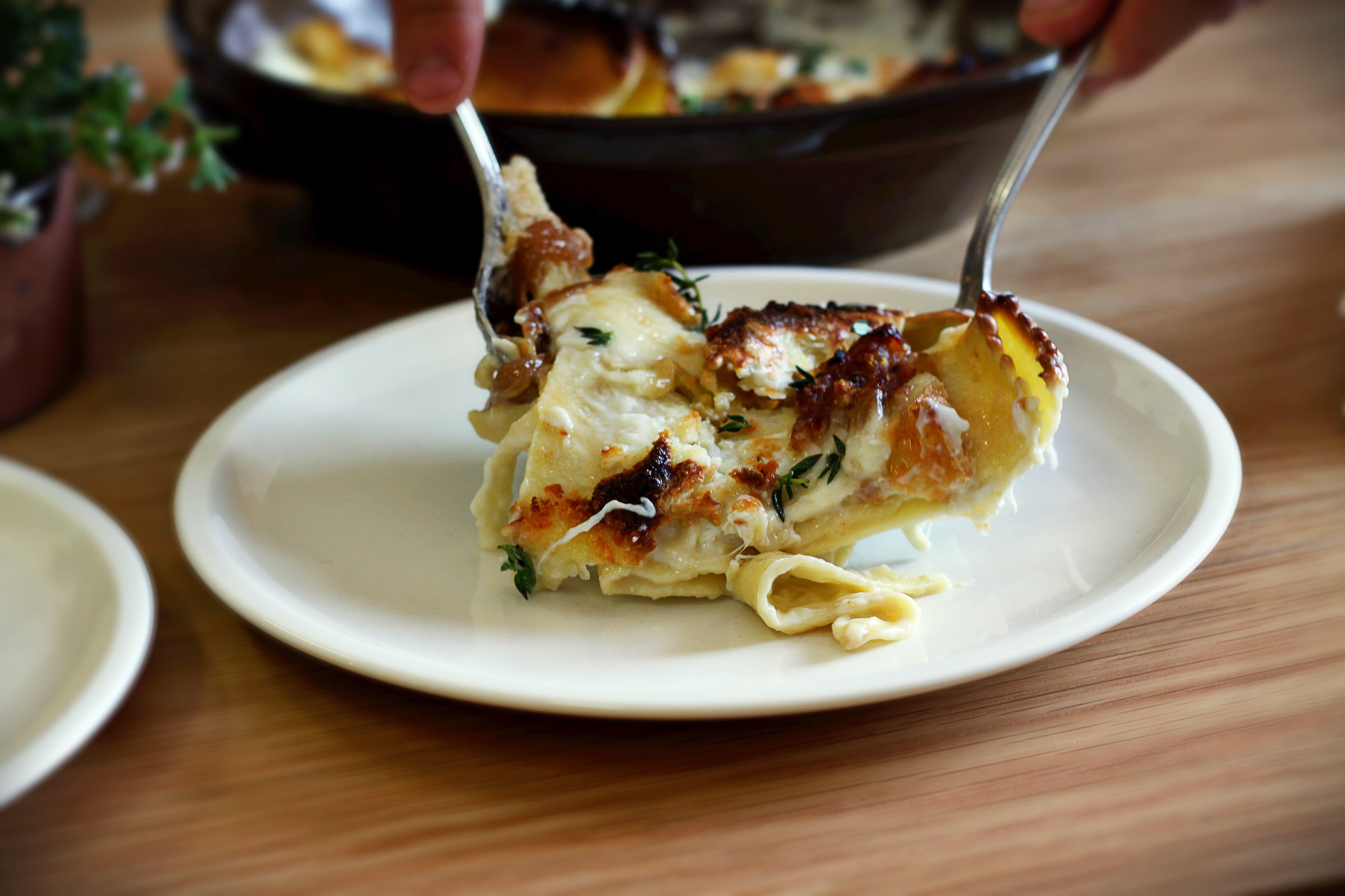 Fi'lia Pasta2