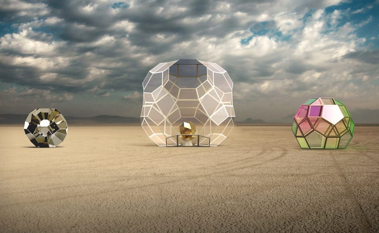 Wanderlust People To Follow During Burning Man Sbecom - 13 careers for people with wanderlust