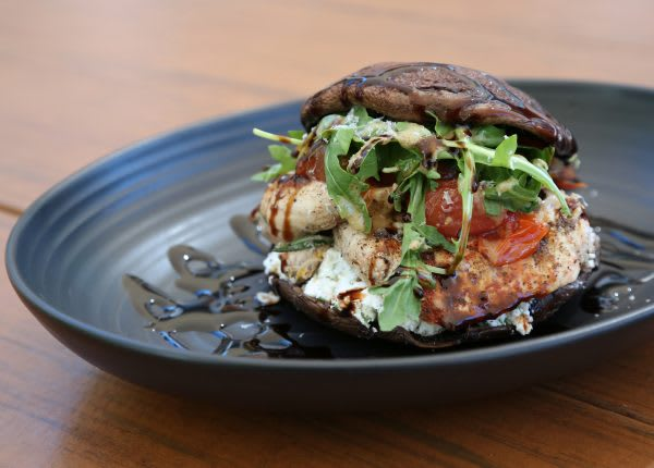 Umami Burger Exclusives: Only At…
