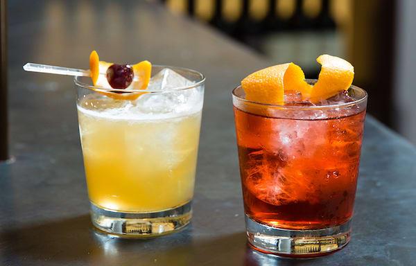 Marta-cocktails2-1630x615