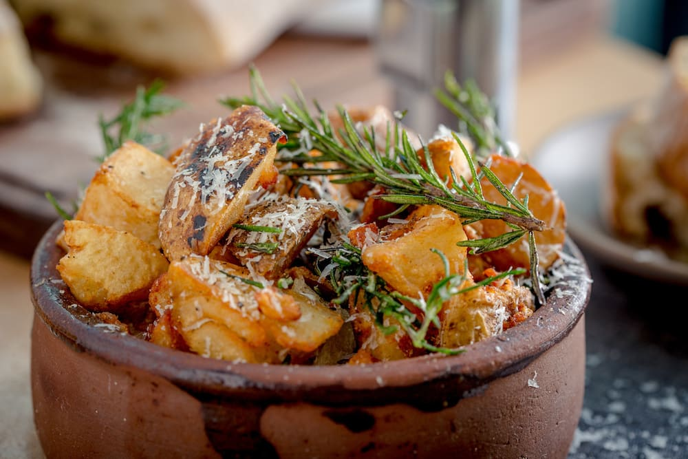 Crispy potatoes filia2