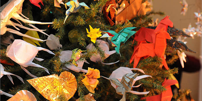 origami-holiday-tree