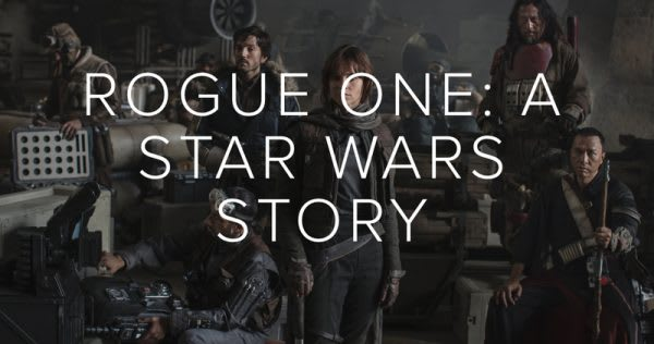 content_RogueOne