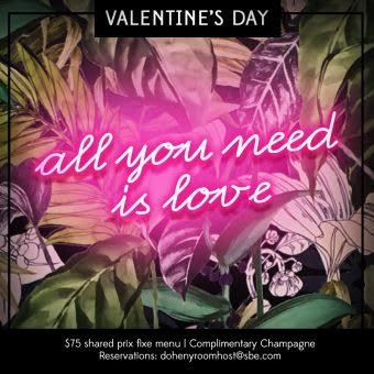 Doheny_Valentine_Invite-3-340x340