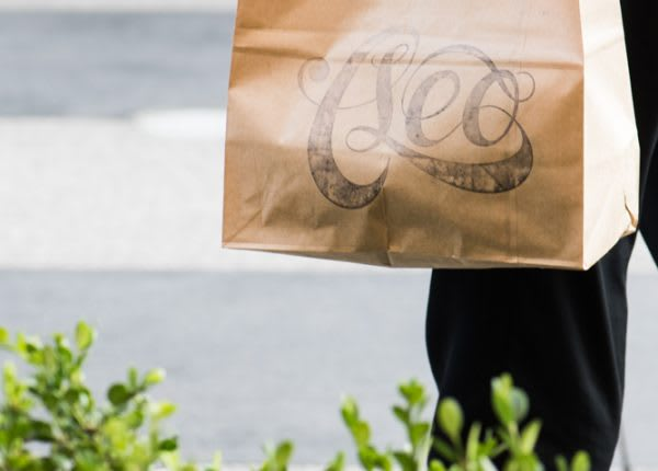 Cleo To-Go & Delivery