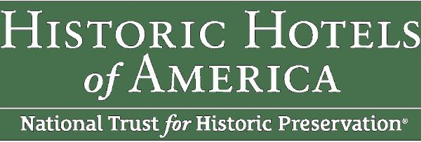 historical_logo