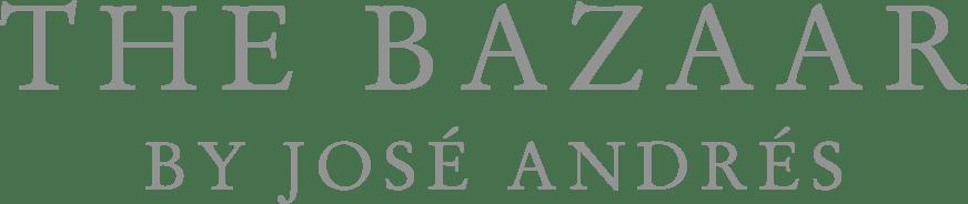 The Bazaar by José Andrés South Beach