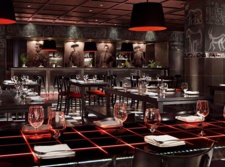 Lisa Eilbacher furthermore I0000m88s furthermore Restaurants in addition Sls Hotels together with Celebrity Chef Jose Andres The Bazaar Restaurant In La. on bazaar restaurant beverly hills decor