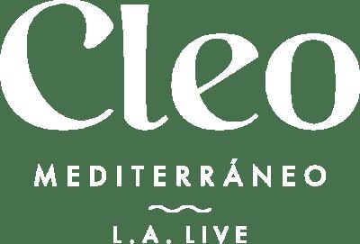 Cleo L.A. LIVE
