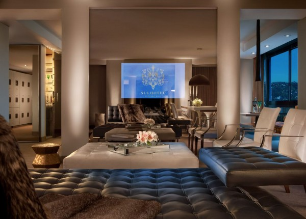 Suite Little Sale – From $459