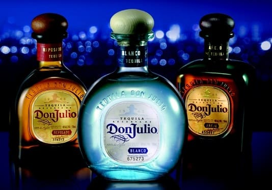 Whatever- Doesn't Tequila Only Make You Stronger?