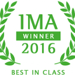 IMA Best in Class Award - The Collection, sbe Blog