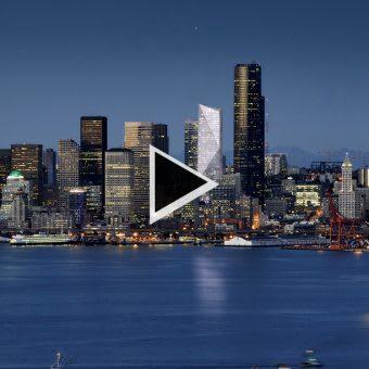 VIDEO: SLS Seattle
