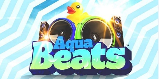 Vice District presents Aqua Beats at SLS Brickell