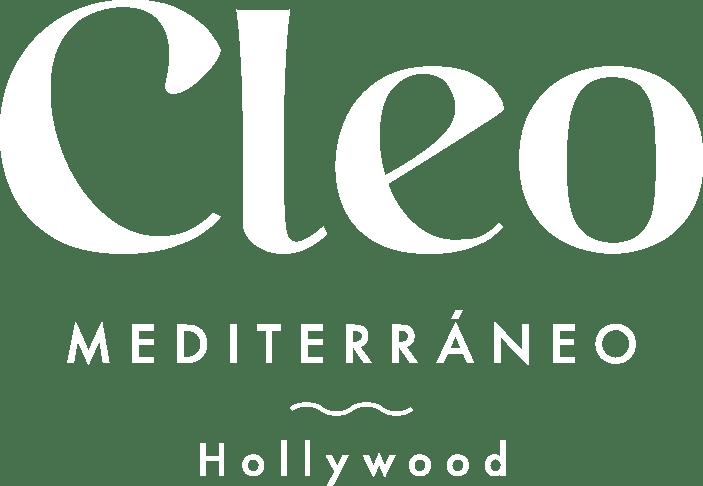 Cleo Hollywood